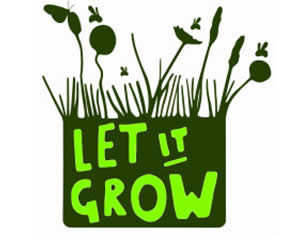 campagne let it grow eaza