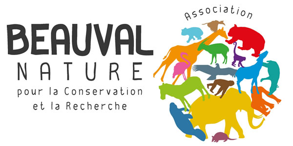 Association Beauval Nature