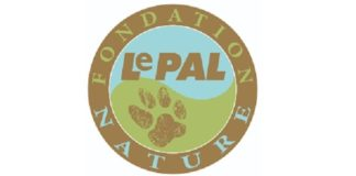 Fondation le PAL Nature